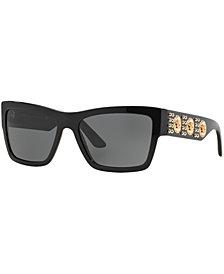Versace Sunglasses, VE4289