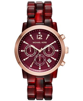 Michael kors ladies watches - results from brands Michael Kors, Jivago, Fossil, products like Michael Kors Rose Gold-Tone Women's Rose Gold-Tone Mini Slim Runway Watch, Michael Kors Women's Cooper MK Gold Stainless-Steel Quartz Fashion Watch, Women's Ritz Watch by Michael Kors, Analog Watches.