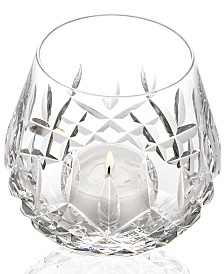 Waterford Gifts, Lismore Votive