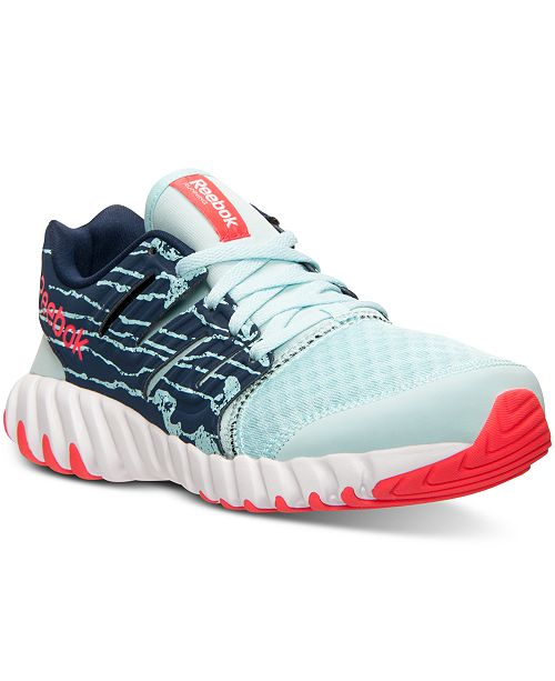 Reebok Women s TwistForm Running Sneakers from Finish Line  Reebok Women s  TwistForm Running Sneakers from Finish ... f1d6bb30c8a
