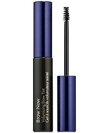 Brow Now Volumizing Brow Tint