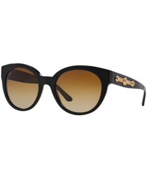 Versace Sunglasses, Versace...