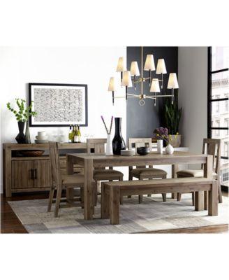 Kitchen Dining Room Sets Macys