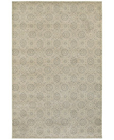 Oriental Weavers Richmond Meridian Beige/Ivory Area Rugs