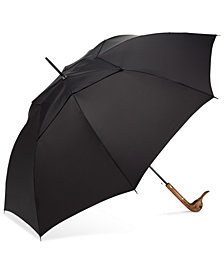 ShedRain WindPro Duck Stick Umbrella