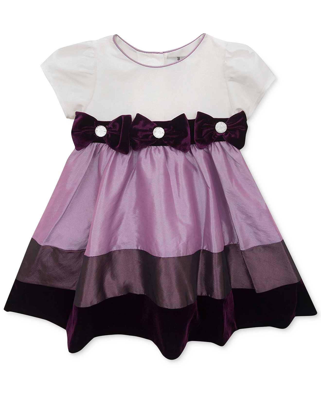 Girls Holiday Dresses Clearance