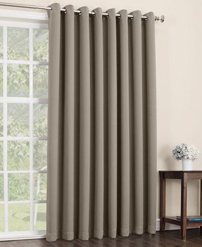 patio curtains - Shop for and Buy patio curtains Online - Macy\'s