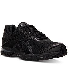 Asics Men's GT-1000 4 4E Running Sneakers from Finish Line