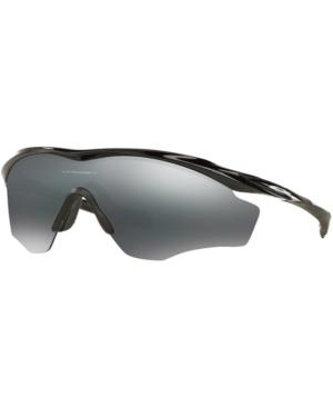 Oakley Sunglasses, OO9343 M2 Xl