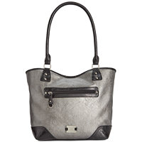 Style & Co. Josie Tote