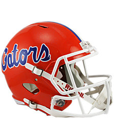 Riddell Florida Gators Speed Replica Helmet