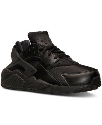 Nike Huarache - Macy's