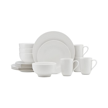 Villeroy & Boch Dinnerware 16 Piece Place Setting