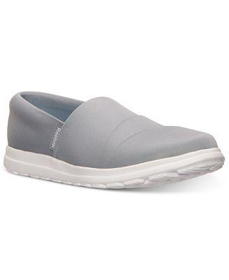 Reebok Women's Skyscape Harmony Walking Shoes from Finish Line
