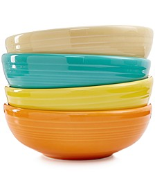 68 oz. large Bistro Bowl