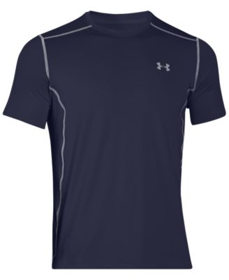 Under Armour Men/'s Heatgear Raid T-Shirt