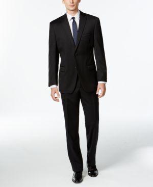 Shop Men's Business Suits at Macys.com