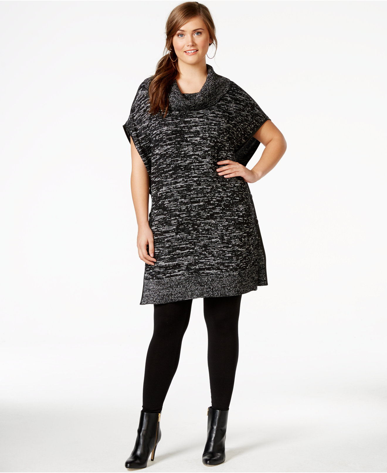 Cheap Womens Plus Size Clothing Online