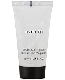 Under Makeup Base Pro 30 ml