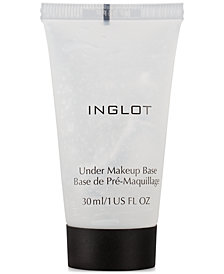 INGLOT Under Makeup Base Pro 30 ml