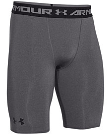 "Under Armour Men's 9"" HeatGear® Shorts"