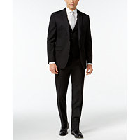 Mens Designer Suiting Event at Macys.com