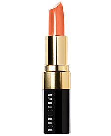 Bobbi Brown Lip Color, 0.12 oz