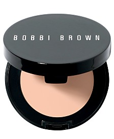 Bobbi Brown Under Eye Corrector, 0.05 oz