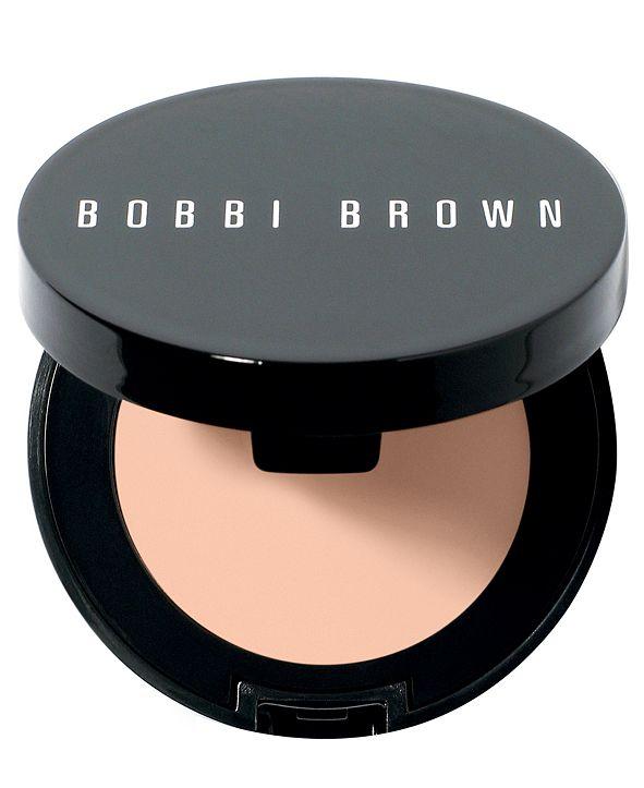 Bobbi Brown Under Eye Corrector, 0.05 oz