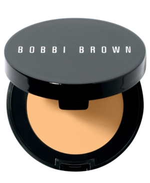 Bobbi-Brown-Under-Eye-Corrector-0-05-oz