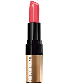 Last Chance Luxe Lip Color, 0.13 oz