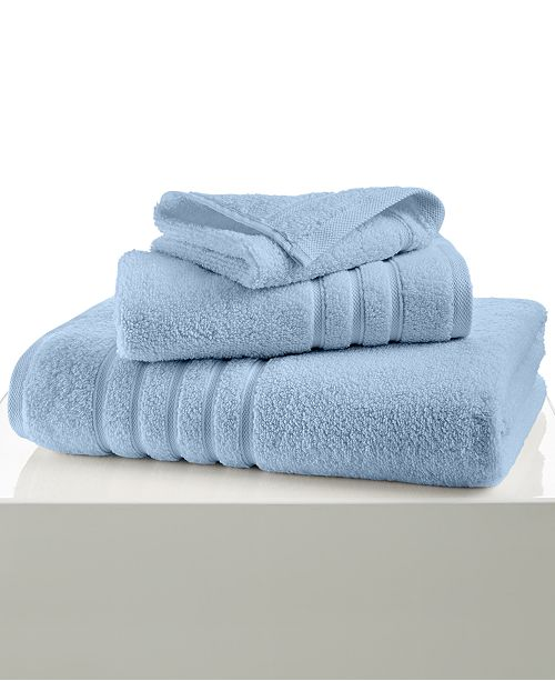 Macys Bath Towels Cool Hotel Collection Ultimate MicroCotton 60 X 60 Bath Towel Created