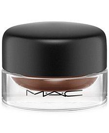 MAC Fluidline Gel Eye Liner