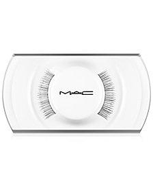 MAC 32 Lash