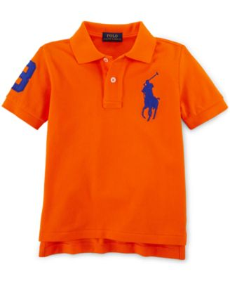 image about Polo Printable Coupon titled Macys polo youngsters / Calvin klein discount codes inside retail store