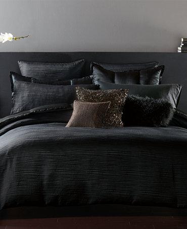 Ebony Bedding 111