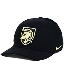 Army Black Knights Classic Swoosh Cap