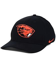 Oregon State Beavers Classic Swoosh Cap