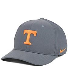 Tennessee Volunteers Classic Swoosh Cap