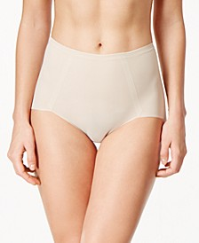 Light Control Smoothing Brief DM1002