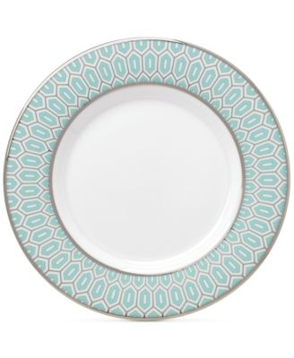 Brian Gluckstein by Clara Aqua  Bone China Can Saucer