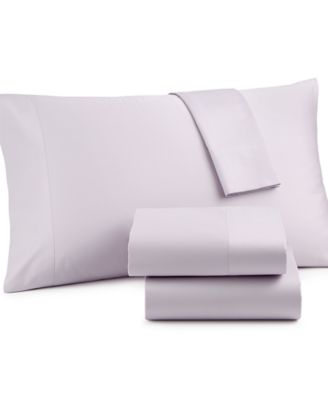 charter club opulence california king 4pc sheet set 800 thread count - Cal King Sheets