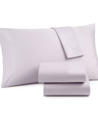 Charter Club Opulence 800 Thread Count Egyptian Cotton Sheet Set - Sheets - Bed & Bath - Macy's
