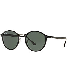 Ray-Ban Sunglasses, RB4242
