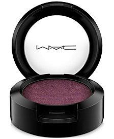 MAC Eye Shadow - Pink/Red, 0.05oz