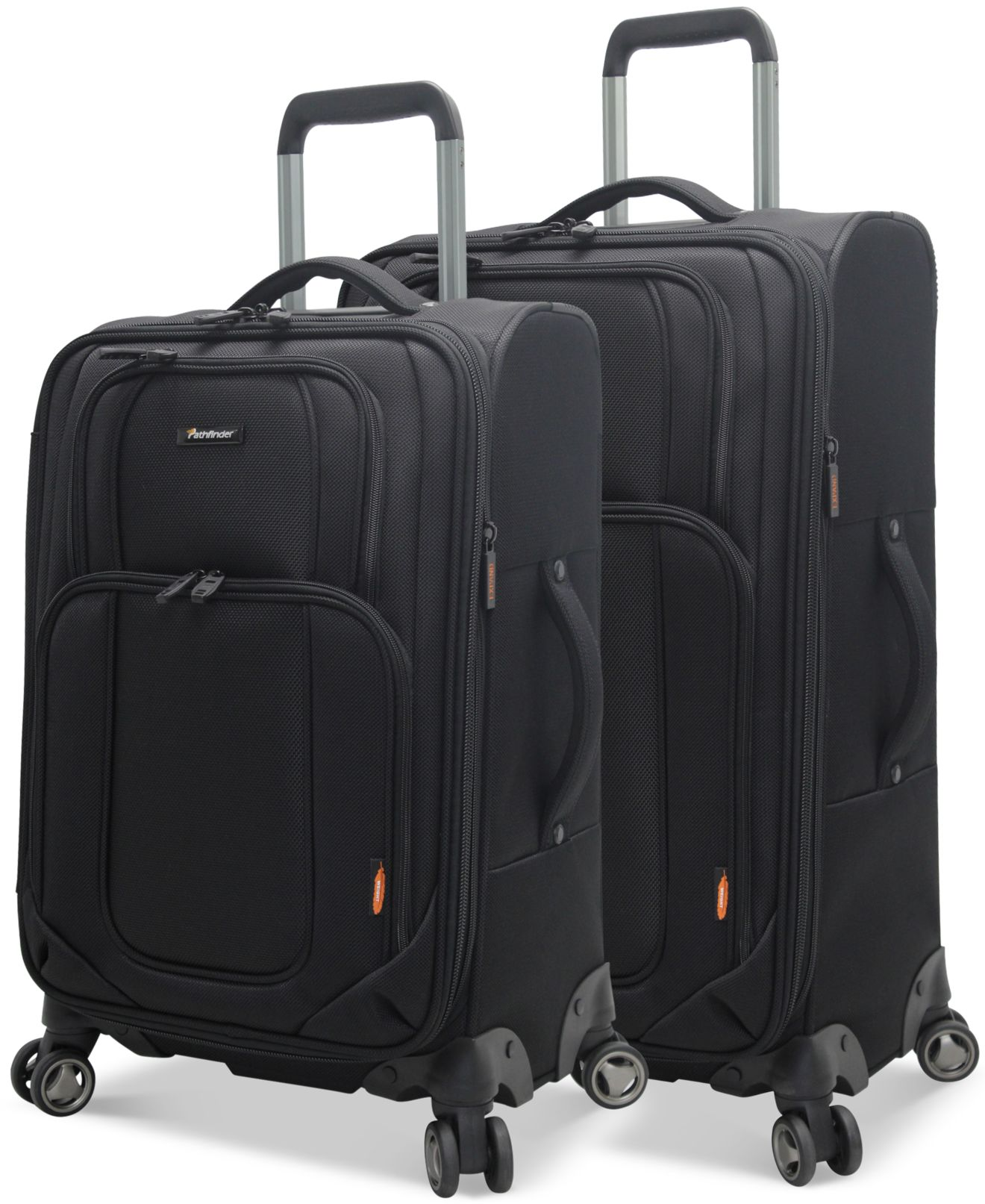 Clearance/Closeout - Discount Luggage Sale - Macy's
