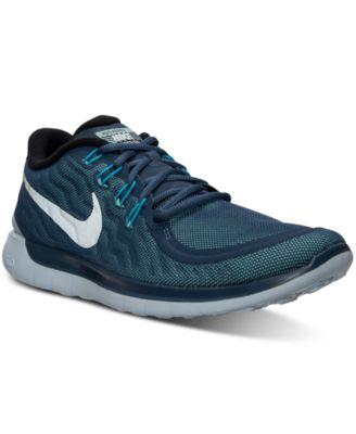 Nike Mens Baskets Running Free 5.0 Flash De La Ligne Darrivée