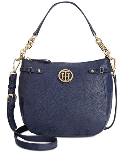 Tommy Hilfiger Purses & Handbags
