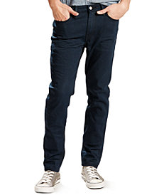 Levi's® Men's 511™ Slim Fit Commuter Jeans