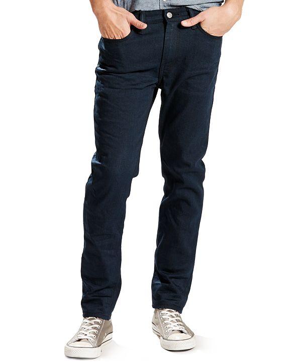 Levi's Men's 511™ Slim Fit Commuter Jeans